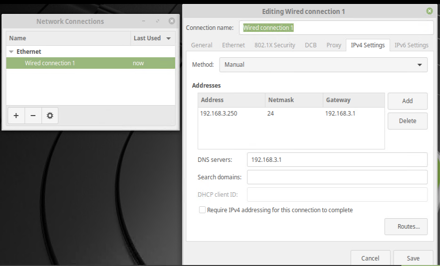 How To Set Up Nginx Reverse Proxy for SubDomains On Linux